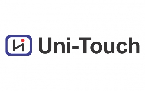 UNITOUCH
